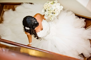 The white flower bridal boutique san diego california san diego wedding dress mightylinksfo Images