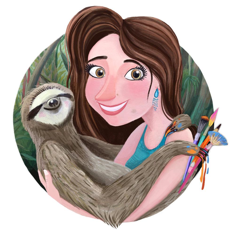 Sloth portrait_final.jpg