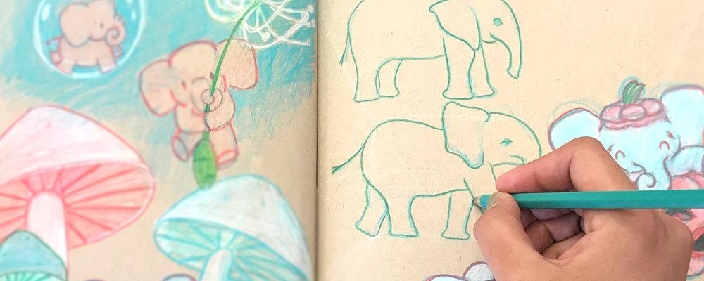 marisa's blog pic.jpg
