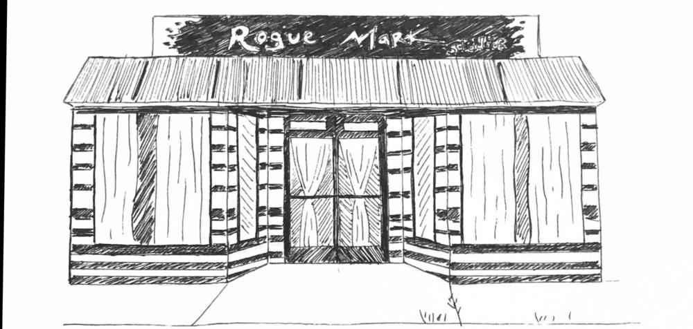 roguemarkstudio.png