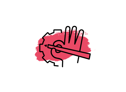 iconography-05.png