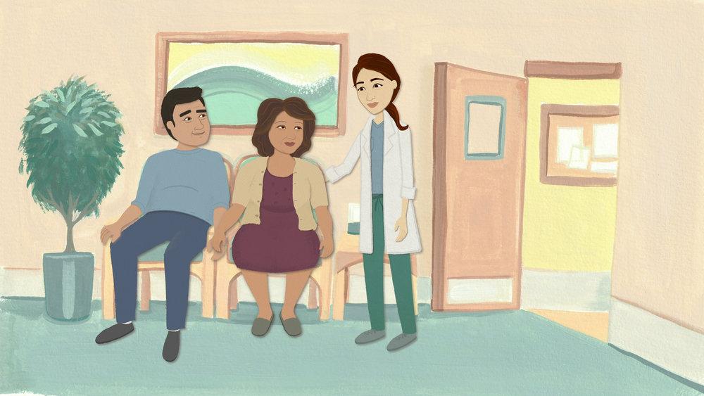 Patient in Waitin Room 2.jpg