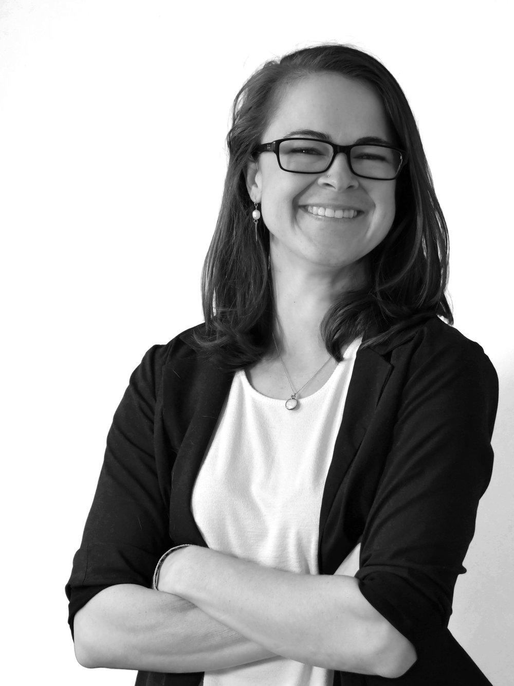 Abby Van Muijen graphic recorder