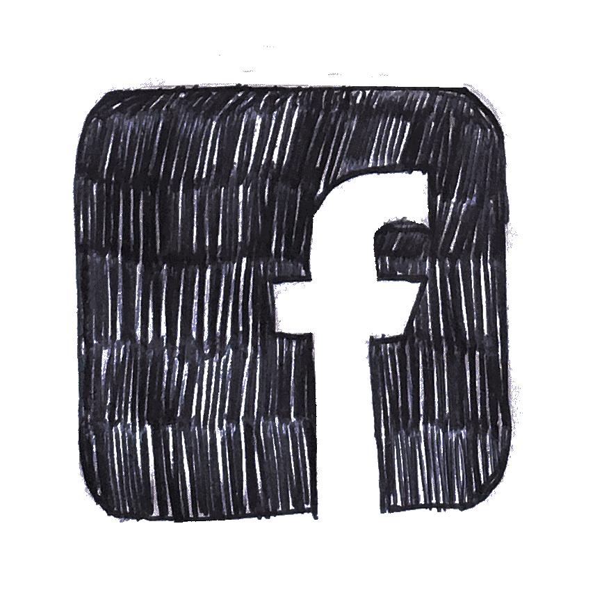 facebook__logo.png