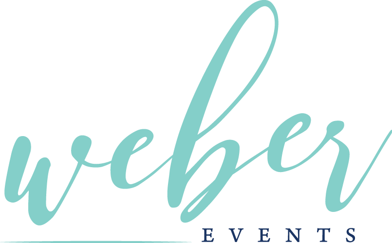 Weber Events