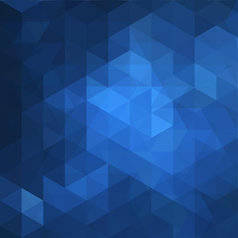 Lead Compliance Blue Star Paint Electric Llc Vectorstock 1581976