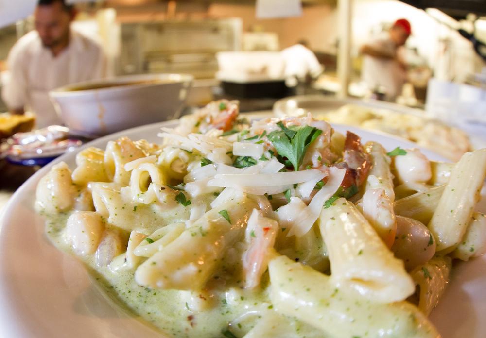 Petrini S Italian Restaurants