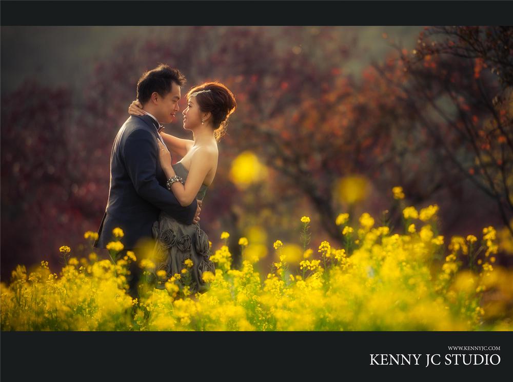 KennyJC Sample -  (152).jpg