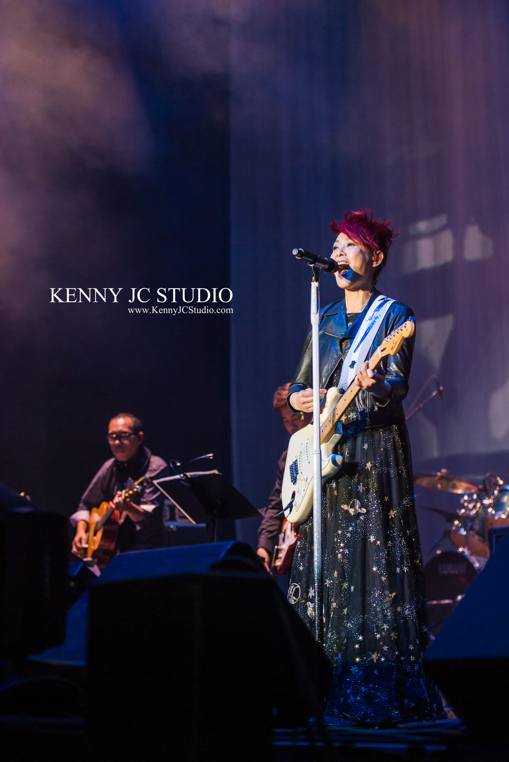 KennyJCStudio - 劉若英28.jpg