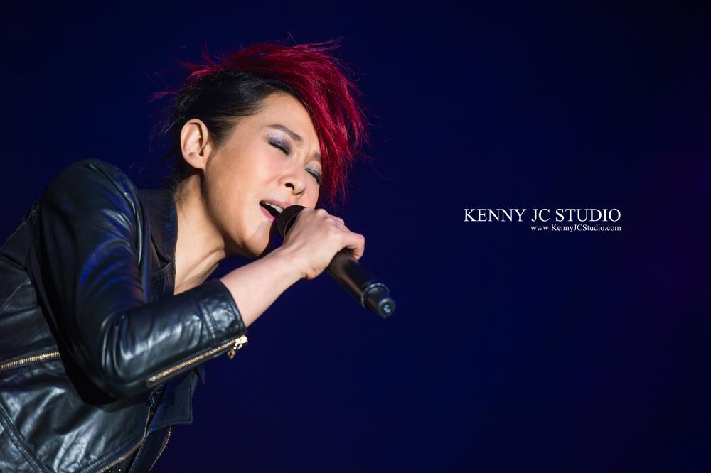 KennyJCStudio - 劉若英38.jpg