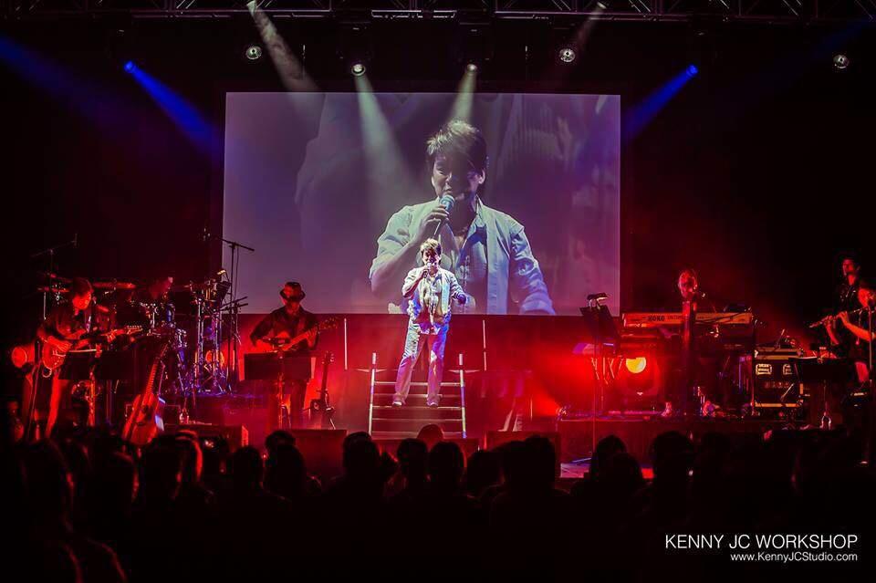 KennyJCStudio - 周華健03.JPG