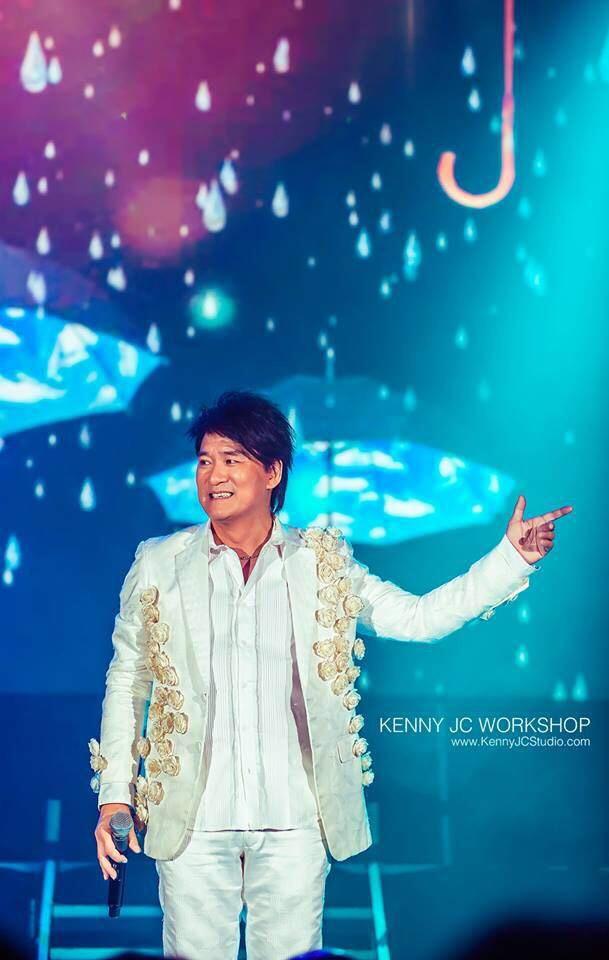 KennyJCStudio - 周華健07.JPG