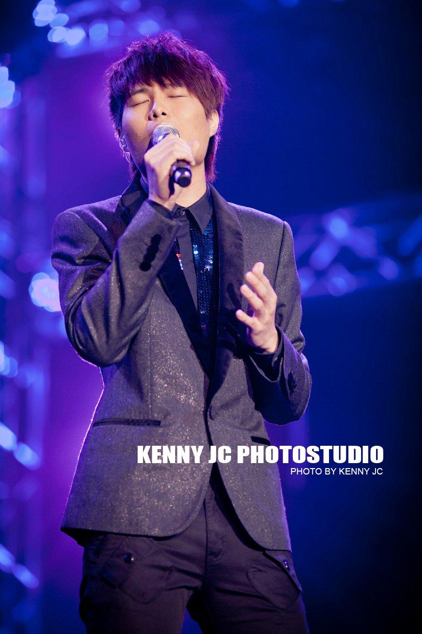 KennyJCStudio - 福祿壽18.jpg