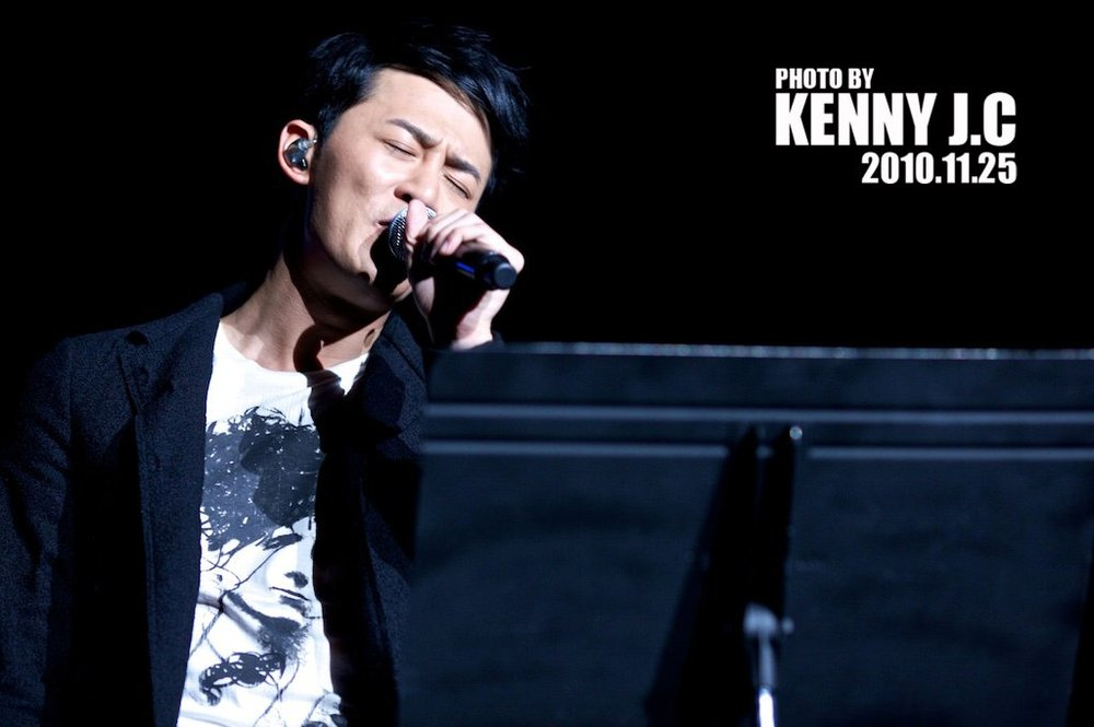KennyJCStudio - 林峯,鐘嘉欣09.jpg