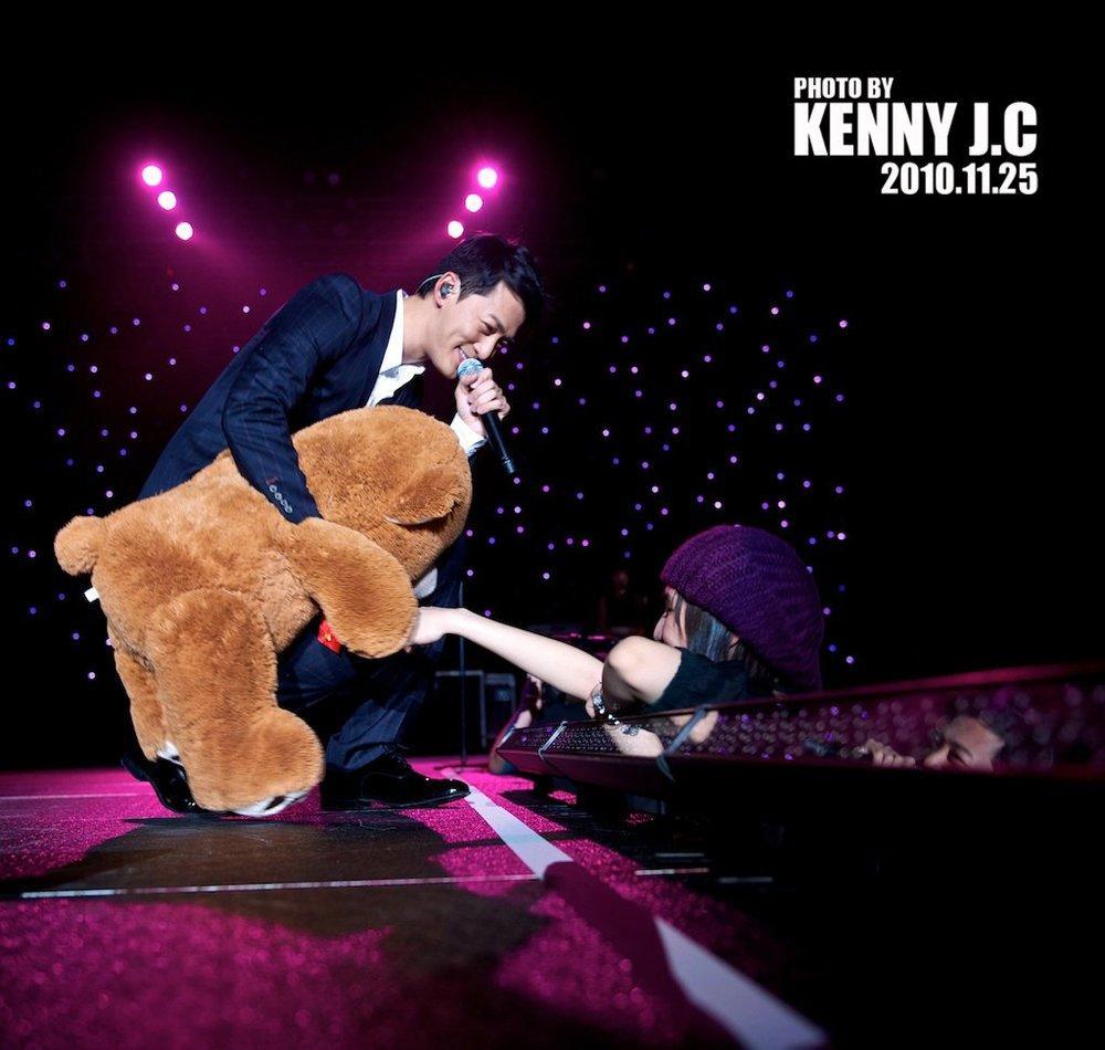 KennyJCStudio - 林峯,鐘嘉欣11.jpg