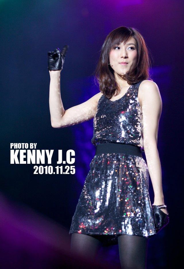 KennyJCStudio - 林峯,鐘嘉欣28.jpg