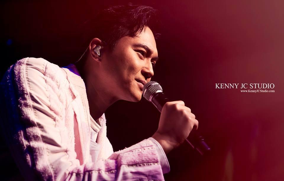 KennyJCStudio - 張智霖02.jpg