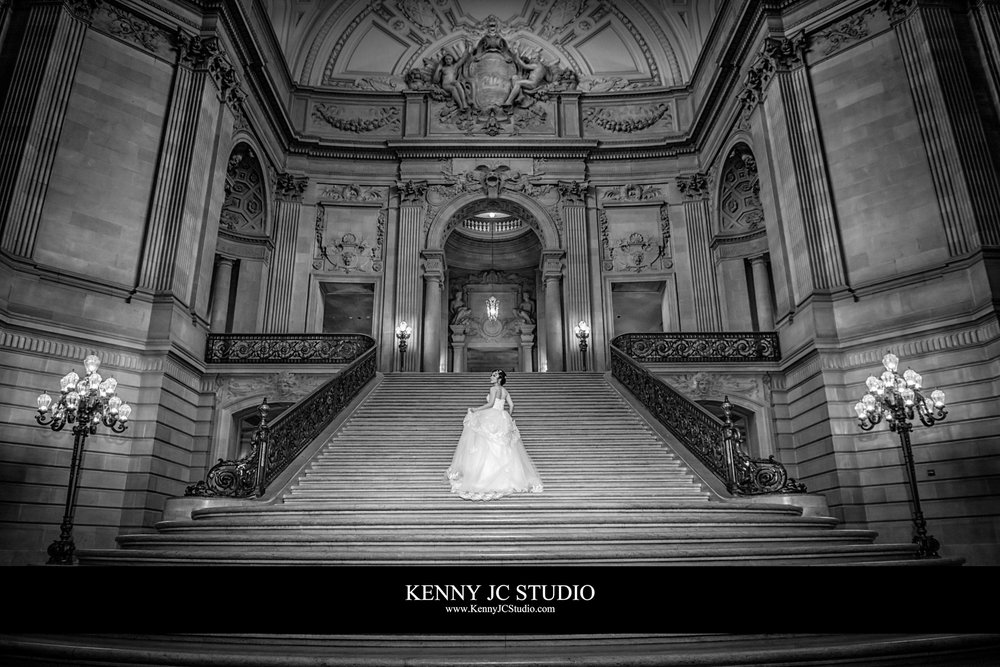 KennyJC Sample -  (125).jpg