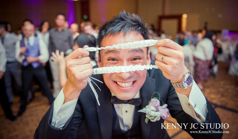 KennyJC Sample -  (180).jpg
