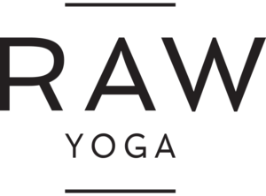 RAW YOGA CO.