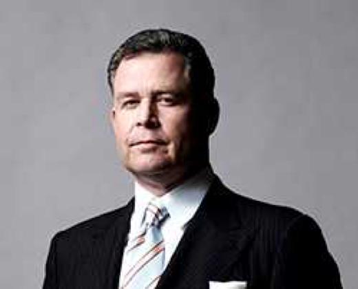 David Brown.png