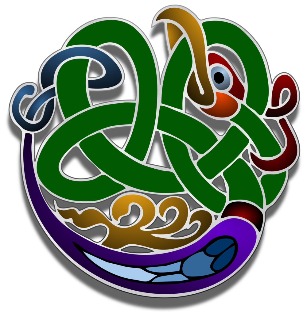 Celtic-Ornament-v6-by-Merlin2525-2400px.png