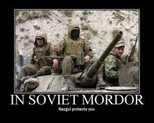 soviet mordor.jpg