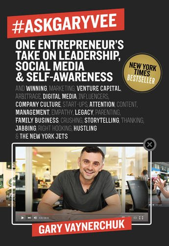 Self Employed? This is a game changer