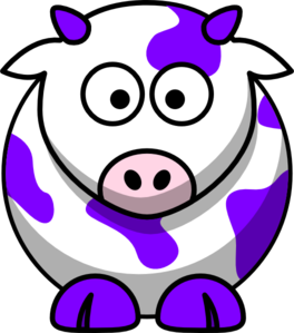 purple-cow-md.png