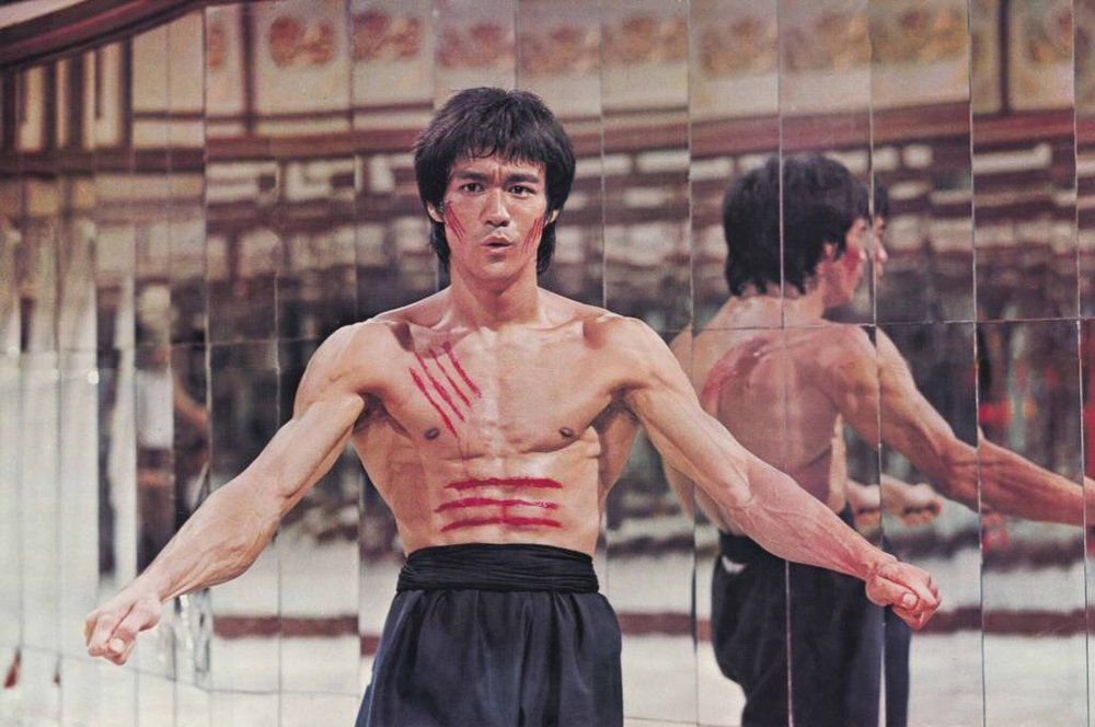 bruce-lee-enter-the-dragon.jpg