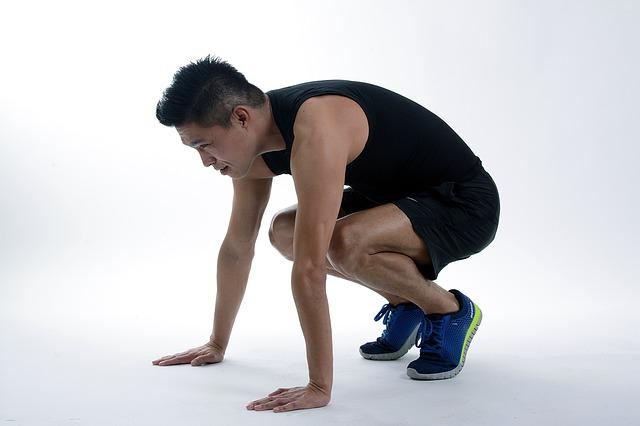 exercise-1203896_640.jpg