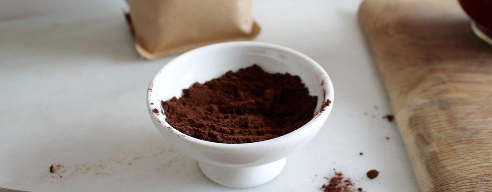 """Image source: Mumumío """"Cacao puro Rafa Gorrotxategi"""""""