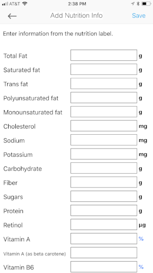 Add nutrients to the app.png