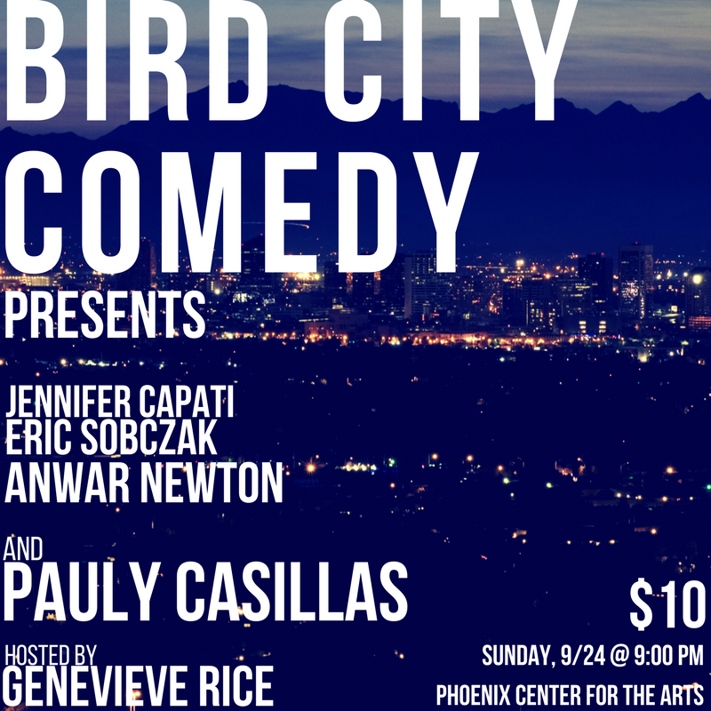 Bird City Comedy Presents.png