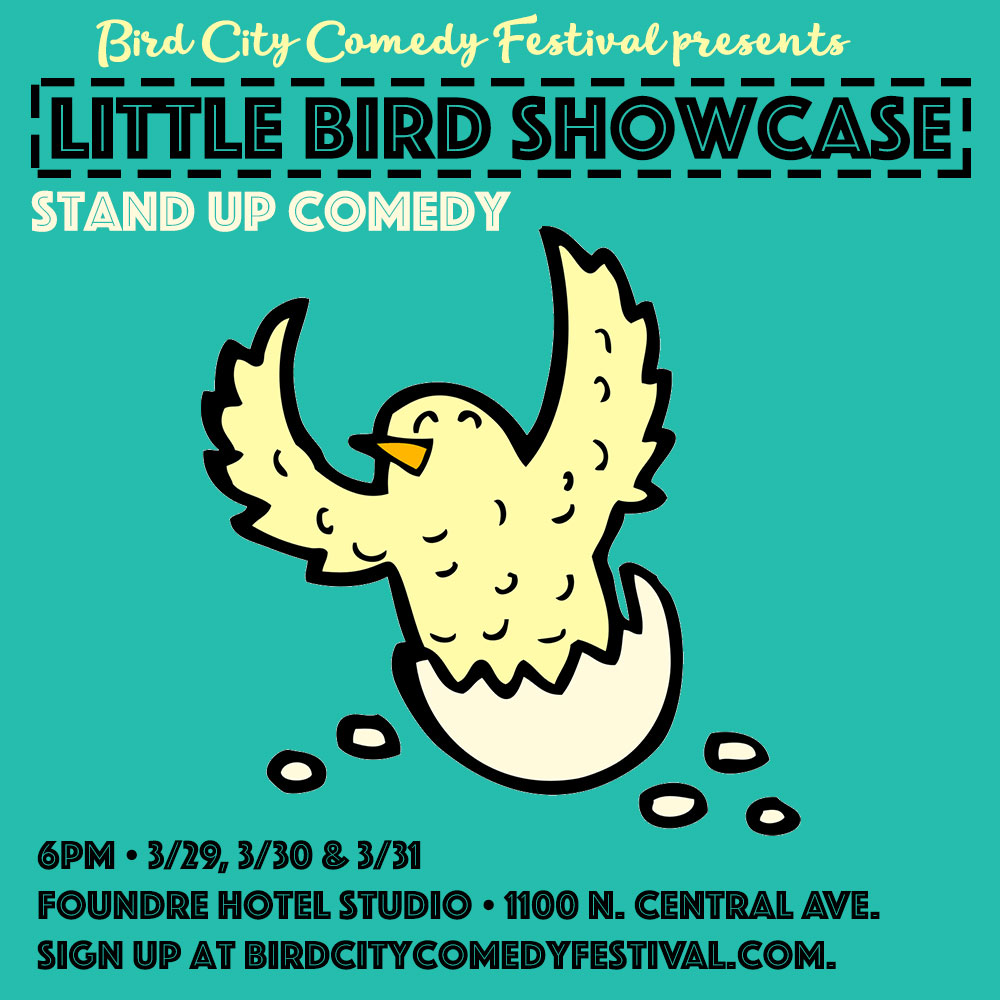 Little-Bird-Showcase-2018.jpg