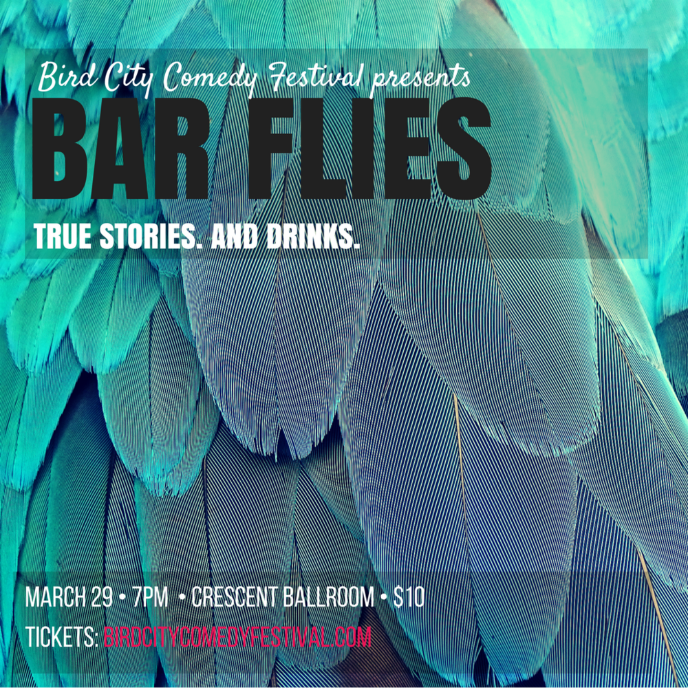 Bar Flies Bird City (1).png