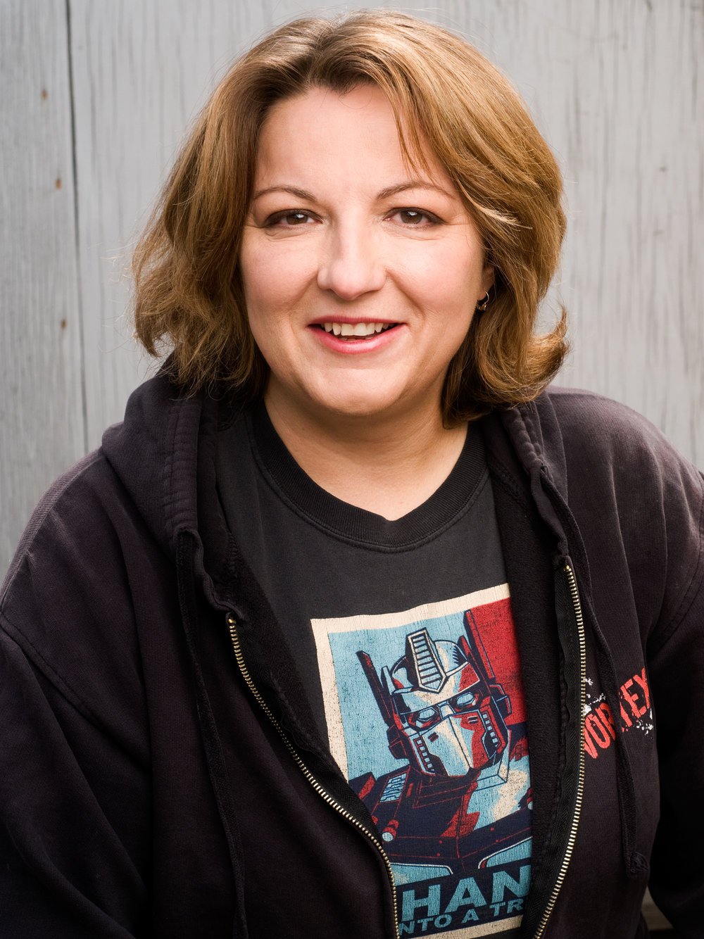 Jackie Kashian Headshot - USE.JPG
