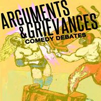 Arguments & Grievances Square.jpg