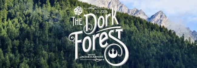 The Dork Forest Facebook.jpeg