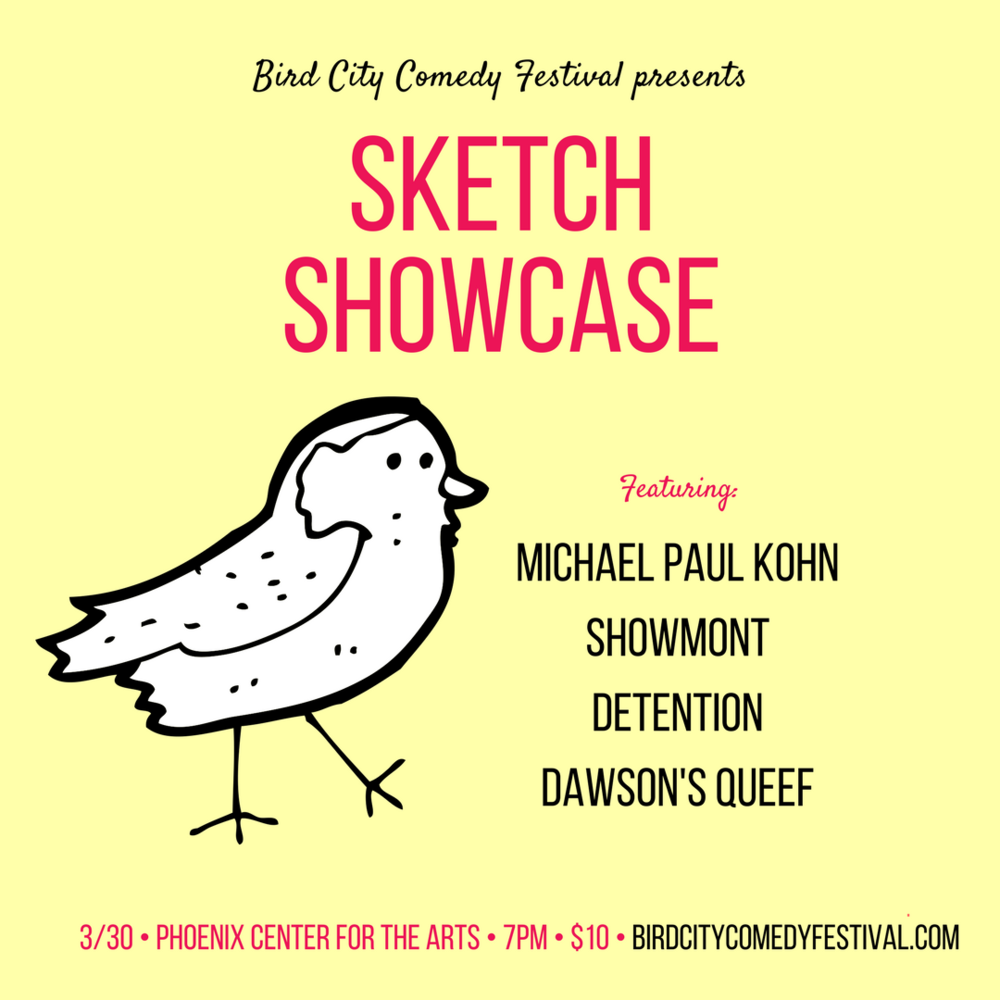 Sketch Showcase.png