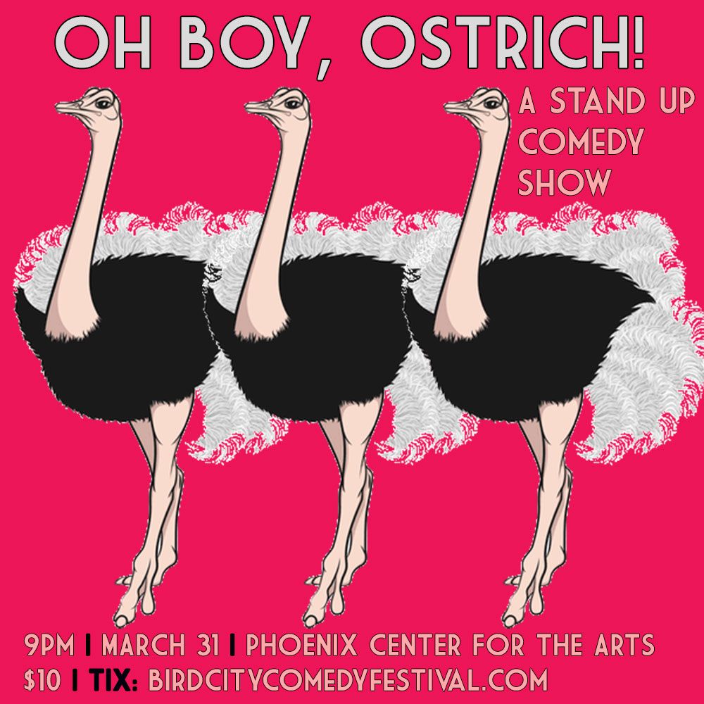 Oh-Boy-Ostrich-2018.jpg