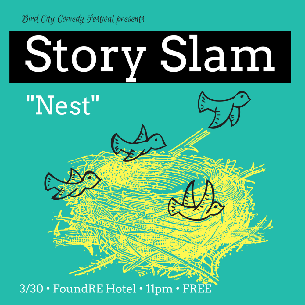Story Slam (1).png