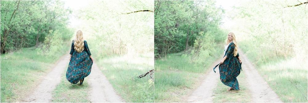 2016-04-25_0023.jpg