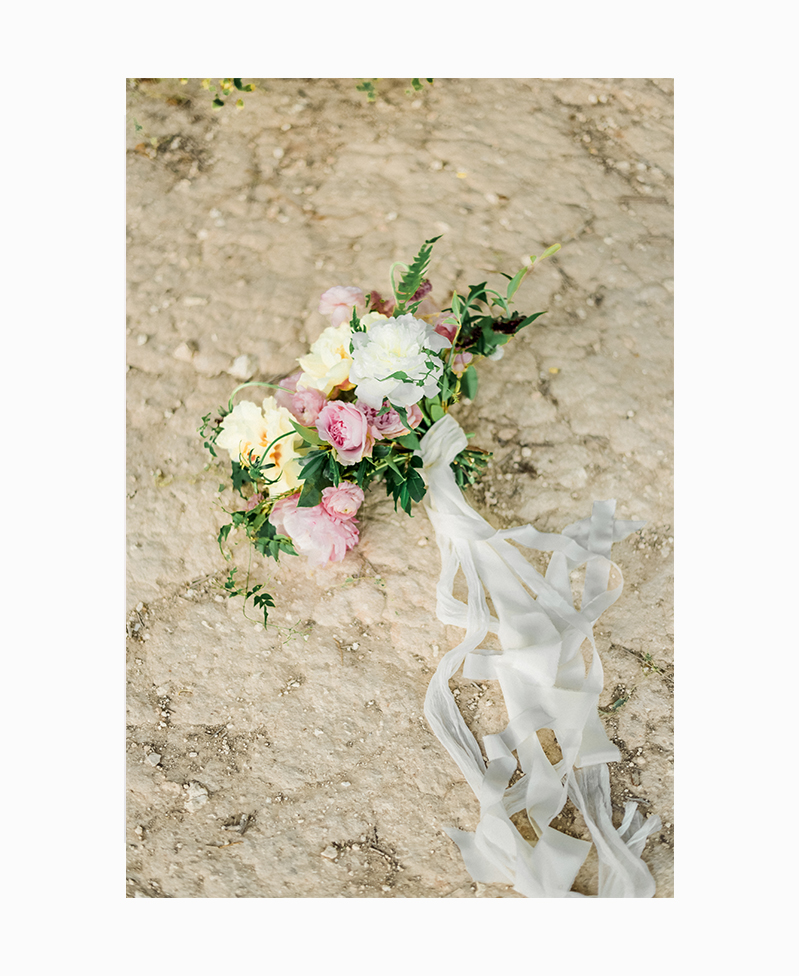 wedding-bouquet-photo