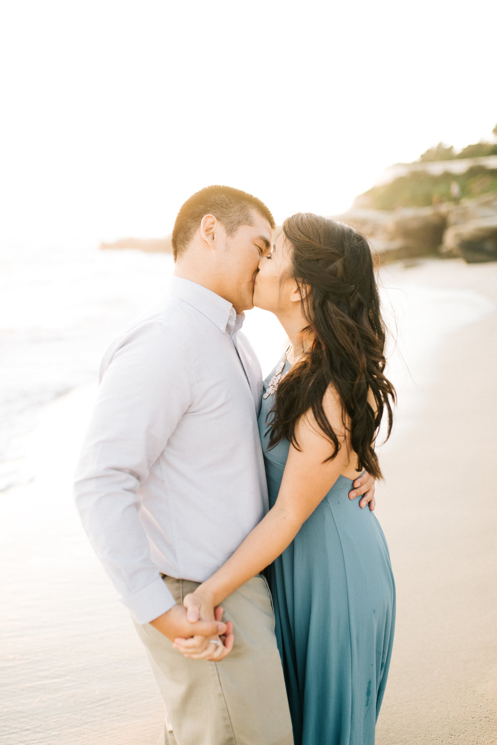 sandiego-marian-bear-beach-engagement-photographer
