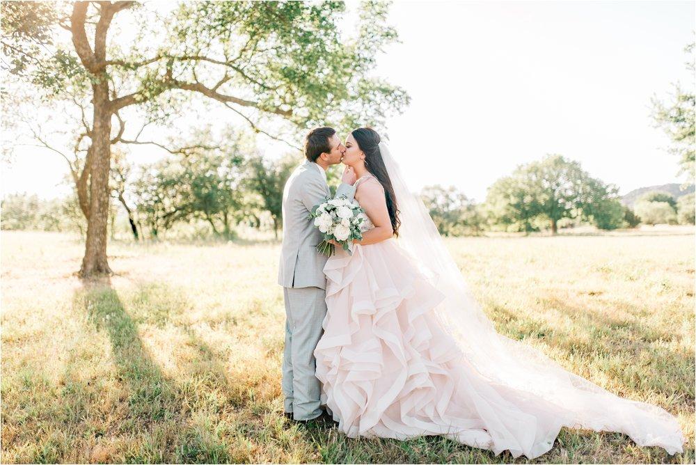graham-texas-wedding-photographer