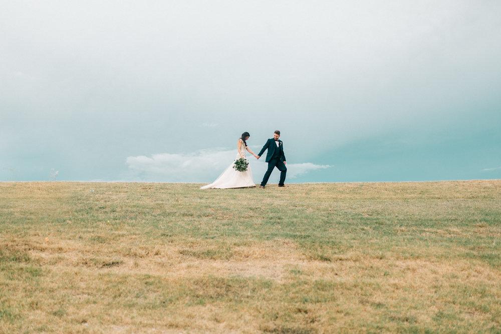 dallas-filter-building-wedding-photographer