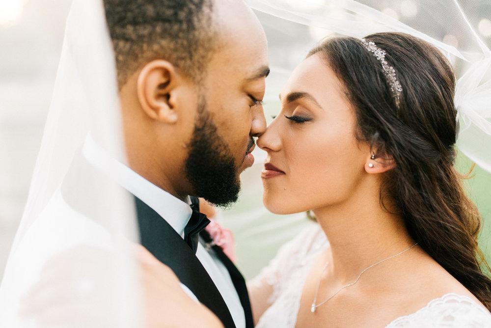 galveston-texas-wedding