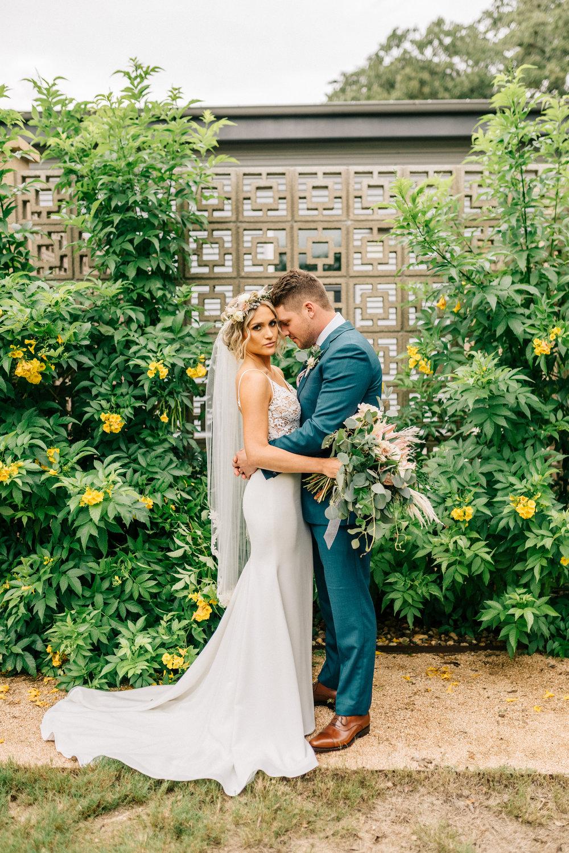 round rock texas wedding the grove