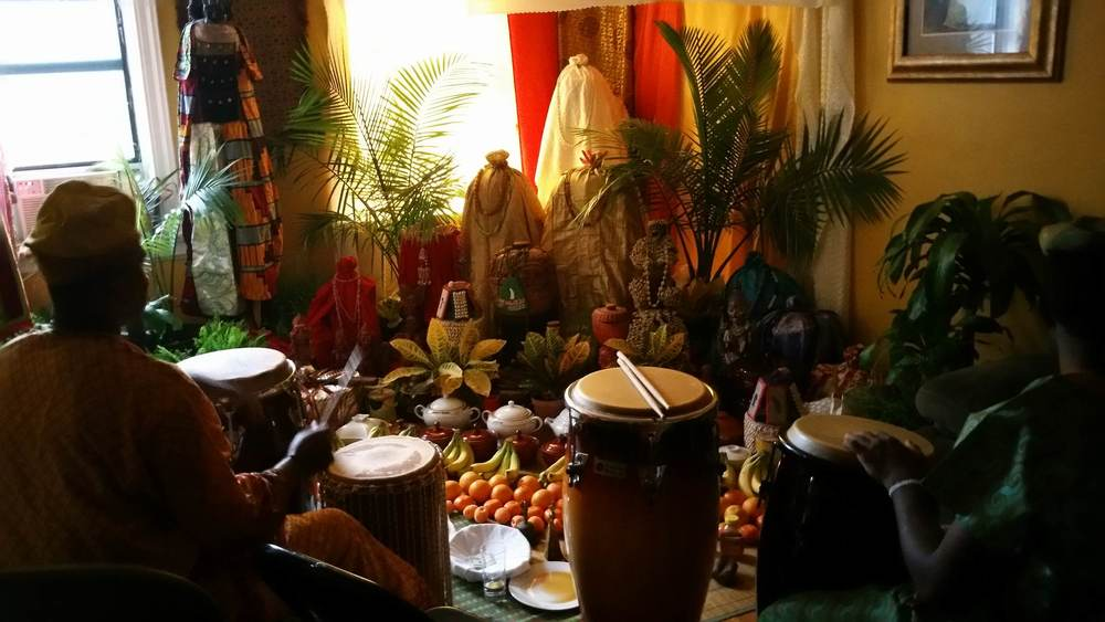 osun festival pic4.jpg